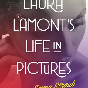 Laura Laumont's Life in Pictures