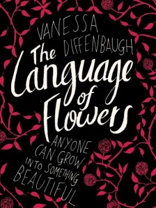 the language-of-flowers