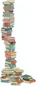 book_stack